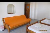 Hotel Coralli Beach - Studio