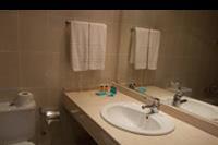 Hotel Grand Hotel Varna - Grand Hotel Varna lazienka