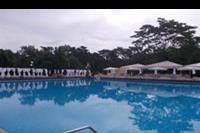 Hotel Grand Hotel Varna - Grand Hotel Varna basen
