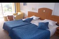 Hotel Madara - Madara pokój