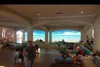 Hotel DIT Evrika Beach Club - Evrika Lobby