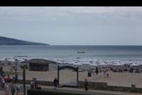 Hotel DIT Evrika Beach Club - Evrika plaza