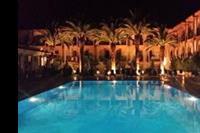 Hotel Zante Park Resort & SPA - BW Premier Collection - basen