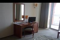 Hotel Sol Luna Bay - Sol Luna Bay pokój