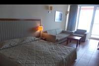 Hotel Sol Luna Bay - Sol Luna Bay 2 pokoje laczone drzwiami