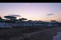 Primorsko - Czysta plaża, strzeżone kąpielisko