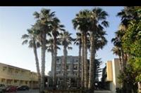 Hotel Carolina Mare -