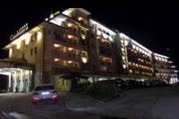 Hotel Casablanca - Hotel noca.