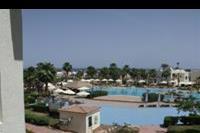 Hotel Otium Golden -