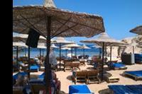 Hotel Otium Amphoras - Plaza, lezaki, parasole, reczniki - bezplatne
