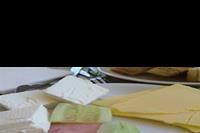 Hotel Castro - codzienne śniadanie