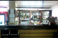 Hotel Casablanca - Lobby Casablanca
