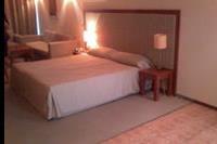 Hotel Sol Luna Bay - Pokój Sol Luna Bay