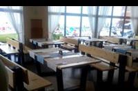 Hotel Sol Luna Bay - Restauracja Sol Luna Bay