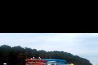 Hotel Sol Luna Bay - Aquapark Sol Luna Bay