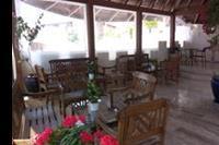 Hotel Family Belvedere - Family Belvedere lobby