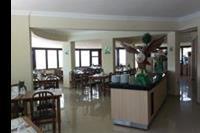Hotel Family Belvedere - Family Belvedere restauracja