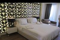 Hotel Roxy Luxury Spa - Aurum Spa & Beach Resort pokój standardowy