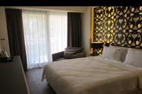 Hotel Roxy Luxury Spa - Aurum Spa & Beach Resort pokój rodzinny cz.2