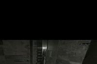 Hotel Gardelli Resort - Toaleta