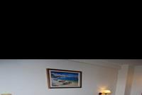 Hotel Cactus Beach - Pokój w hotelu Cactus Beach