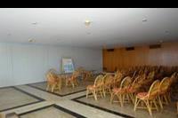 Hotel Imperial Belvedere - Sala konferencyjna