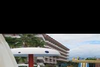 Hotel Meryan - Zjezdzalnie dla dzieci.