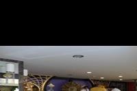 Hotel Siam Elegance - recepcja