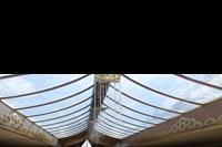 Hotel Siam Elegance - lobby