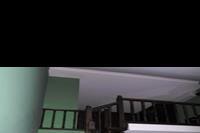 Hotel Siam Elegance - pokój dublex