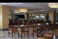 Hotel Xanthe Resort - restauracja