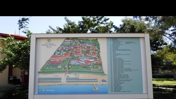 front - mapa