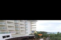 Hotel Saphir Resort - restauracja