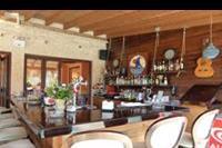 Hotel Akti Arilla - Bar w hotelu Akti Arilla