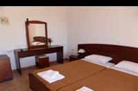 Hotel Akti Arilla - Pokój standardowy w hotelu Akti Arilla