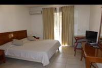 Hotel Labranda Sandy Beach - Pokój standardowy w w hotelu Aquis Sandy Beach