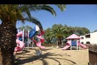 Hotel Labranda Sandy Beach - Plac zabaw hotelu Aquis Sandy Beach