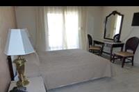 Hotel Labranda Sandy Beach - Pokój w hotelu Aquis Sandy Beach