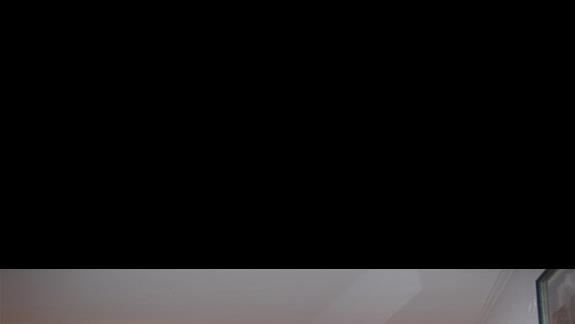Pokój standardowy w hotelu Belle Helene