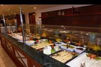 Hotel Roda Beach Resort & SPA - Restauracja hotelu Mitsis Roda Beach Resort