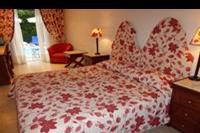 Hotel Roda Beach Resort & SPA - Pokój standardowy w hotelu Mitsis Roda Beach Resort