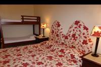 Hotel Roda Beach Resort & SPA - Pokój w hotelu Mitsis Roda Beach Resort