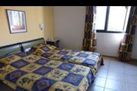 Hotel Gelina Village - Pokój w hotelu Gelina Village