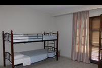 Hotel Gelina Village - Pokój 2+2 hotel Gelina Village