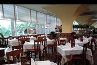 Hotel Estival Park - restauracja hotelowa