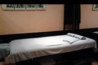 Hotel Estival Park - spa