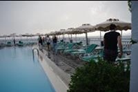 Hotel Coralli Beach -