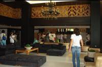 Hotel Mitsis Faliraki Beach -