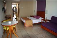 Hotel Porto Angeli -