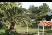Hotel Almyra Village - ALMYRA VILLAGE - Ogród